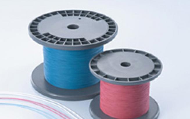 Sumitomo_Electric_electric-wire