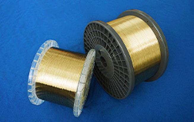 Sumitomo_Electric_plated_wire