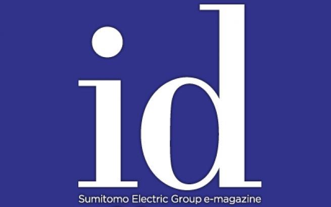 Sumitomo_Electric_id