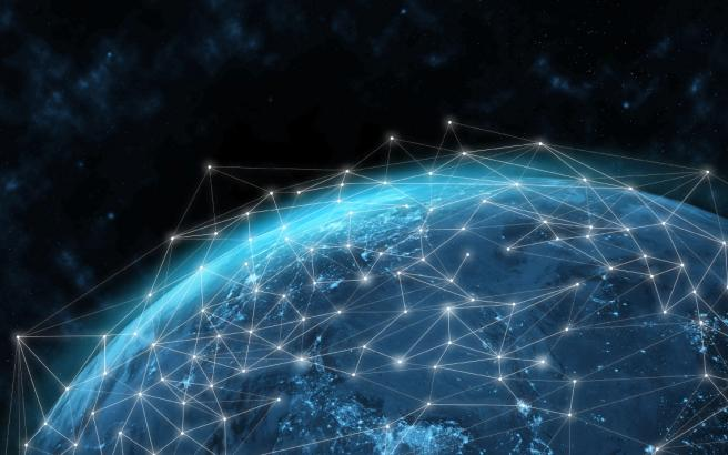 Anticipating the arrival of the world of 5G