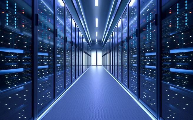Data center Soutions