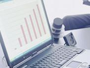 Basic Stock Information