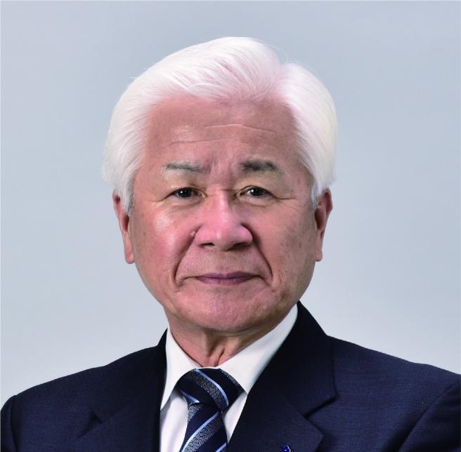 Hiroshi Sato-photo