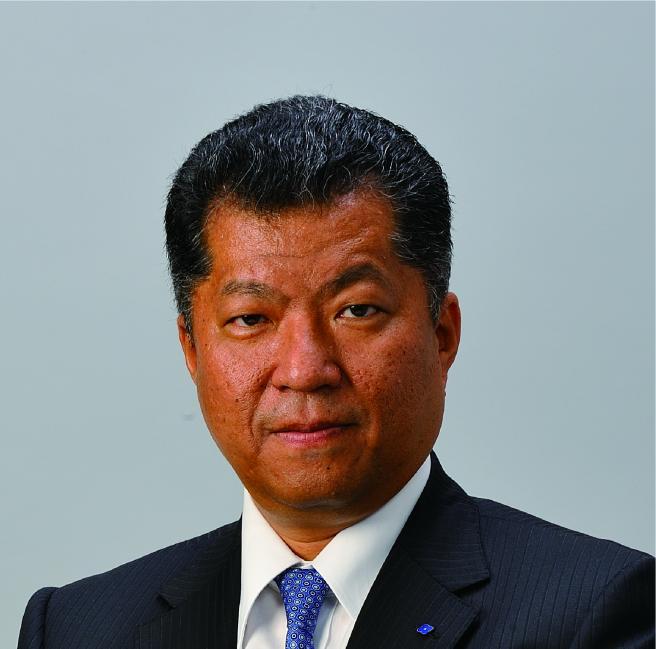 Masaki Shirayama