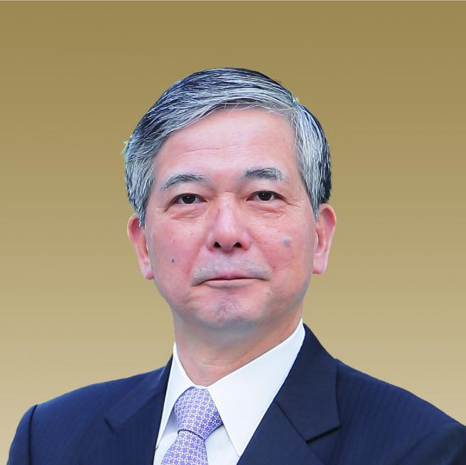 Michihiro Tsuchiya-photo