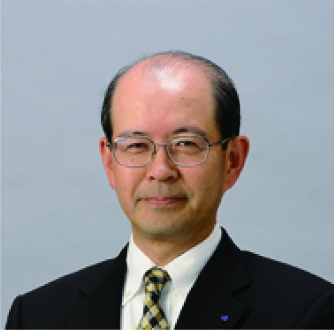 Yoshitomo Kasui-photo