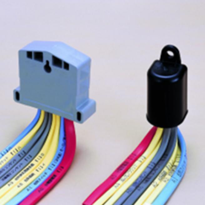 Sumitomo_Electric_Wiring_Unit
