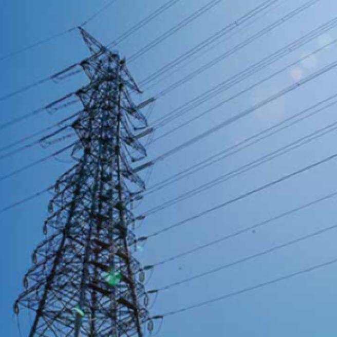 High_Voltag_Power_Transmission